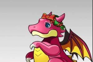 パズル&ドラゴンズ [Puzzle & Dragons] – Helix Fossil