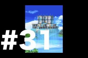 ★スマホ版 ドラクエ5 プレイ実況 その31 〜 妖精の城(ゴールドオーブ) → ボブルの塔 〜