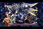 【パズドラ】超絶ドラゴンラッシュ2!五龍鳴動 地獄級 超ベジットPT※ノーコン