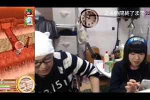 [24時間白プロ攻略] #10 安本先生のゼロから出来る白プロ講座(仮) 【白猫プロジェクト顔出し実況】