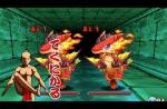 裏・水火の祠【同キャラ禁止】2頭の火玩龍 超ベジットPT【パズドラ】※ソニア=グラン入り