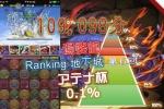 ランキングダンジョン アテナ杯 シヴァ=ドラゴンPT【パズドラ】※?%・10万点