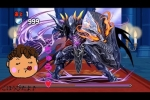 暗黒騎士降臨!【体力悪魔限定】暗黒騎士 超級 覚醒ツクヨミ×キルアPT【パズドラ】※ノーコン