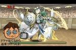 【パズドラ】アテナ降臨!煌女神 超地獄級 超ベジット×破壊王子ベジータPT※ノーコン