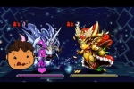 キング大量発生!超キングカーニバル 超ベジットPT【パズドラ】※ノーコン