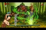 大天狗降臨!【バランス強化】修験者 地獄級 超ベジットPT【パズドラ】※ノーコン
