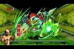 ドラりん降臨!【攻撃強化】龍騎士?  地獄級 超ベジットPT【パズドラ】※ノーコン