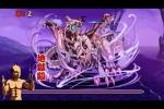 ドラゴンゾンビ降臨!【ドラゴン強化】屍霊龍 地獄級 超ベジットPT【パズドラ】※ノーコン・ソニア=グラン入り