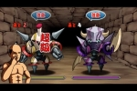 ブレイカーズ 星砕く剣 超級 超ベジットPT【パズドラ】※Sランク