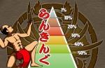 【パズドラ】ランキングダンジョン!逆転裁判6コラボ杯 中途半端スクルド×ヨウユウPT寄せ集めPT
