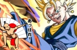 【パズドラ】ガチャドラ降臨!集龍祭 超級 超ベジットPT