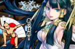 【パズドラ】チャレンジダンジョン!Lv1 イシスPT:Challenge Dungeons!Lv1
