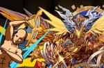 【パズドラ】チャレンジダンジョン!Lv7 固定チーム ラー=ドラゴンPT