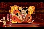 炎樹の祠 炎の大蛇 曲芸士PT【パズドラ】※協力ダンジョン・ソロ・ノーコン