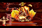 炎樹の祠 祠の玩炎龍 覚醒ツクヨミPT【パズドラ】※協力ダンジョン・ソロ・ノーコン