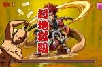 【パズドラ】大泥棒参上!超地獄級 ウルドPTアメノウズメ,ヒノカグツチ入り(The Thief Descended!-Mythical)