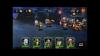 【ヒロチャ】HeroesCharge ヒーローズチャージ 時空の裂け目 ドワーフ武器庫 難易度1  take13