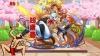 私立パズドラ学園 入学式 超青春 超ベジットPT【パズドラ】※周回・ソニア=グラン,ドロイドラゴン,アマテラス入り