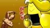 【パズドラ】ハロウィンガチャ やってみた!2:Egg Machine Halloween